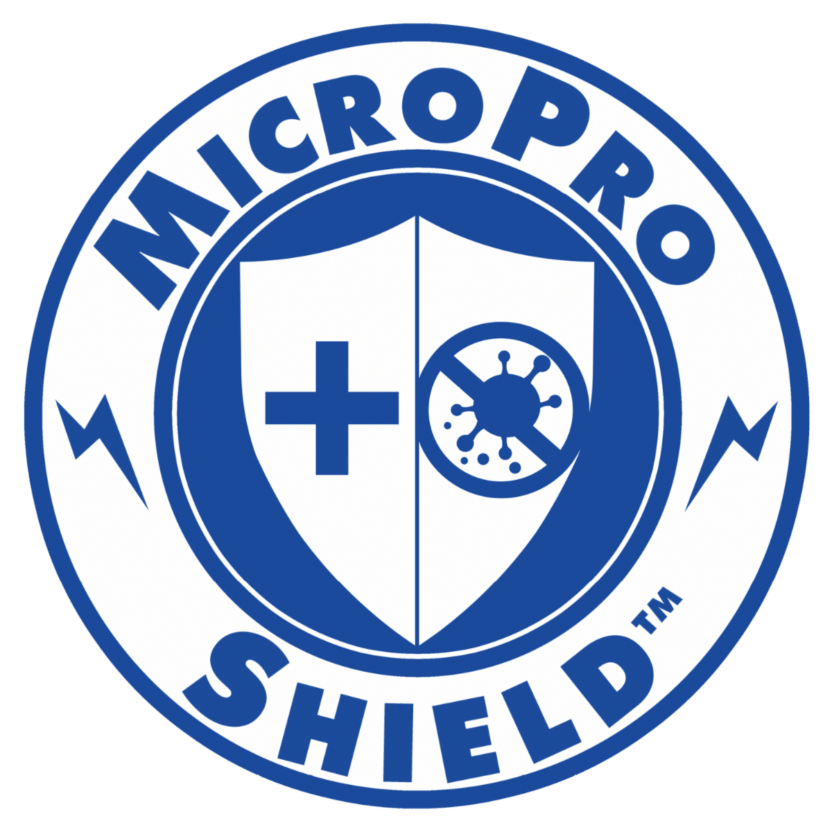 micropro shield logo